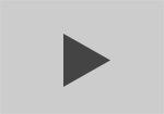 Vidéo LBFS/LFFS