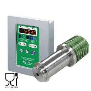 Réfractomètre PRM-2000 α