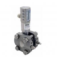 Capteurs de pression Modèles VDt avec afficheur