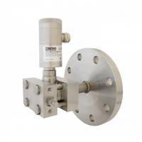 Capteurs de pression Modèles VDtL