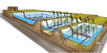effluent 2